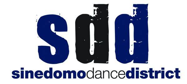 Sinedomo Dance District A.A. 2017-18
