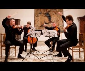 Musicampus MUSICA DA CAMERA