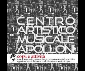 CORSI MUSICA, DANZA, PITTURA, FOTOGRAFIA