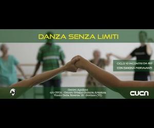 Danza Senza Limiti