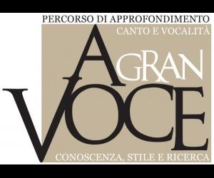 A GRAN VOCE